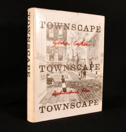 1961 Townscape