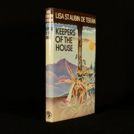 1982 Keepers of the House