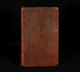 1656 The History of This Iron Age