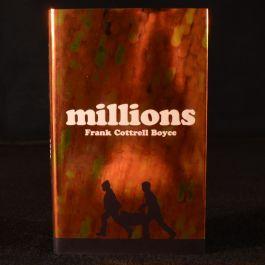 2004 Millions