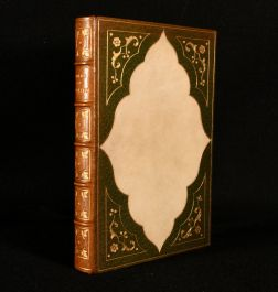 1908 The Poetical Works of Percy Bysshe Shelley