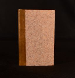 1832 A Practical Compendium of Midwifery