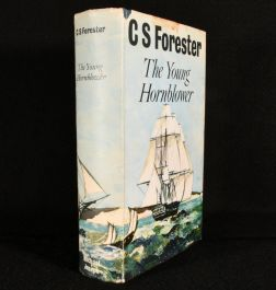 1964 The Young Hornblower