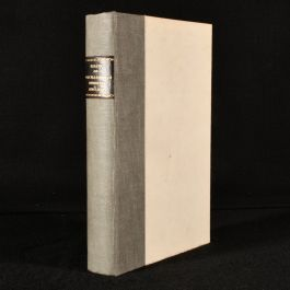 1802 Essays on Miscellaneous Subjects