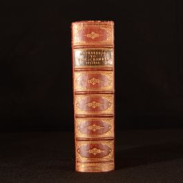 The British Expedition to the Crimea A Revised Edition