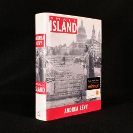 2004 Small Island