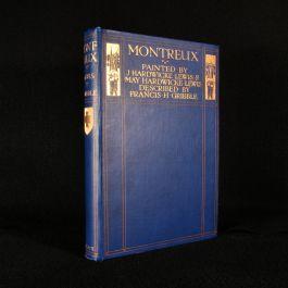 1908 Montreux