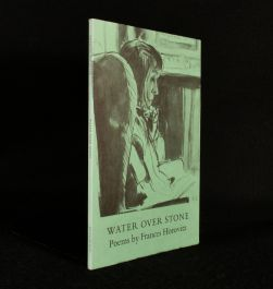 1980 Water Over Stone