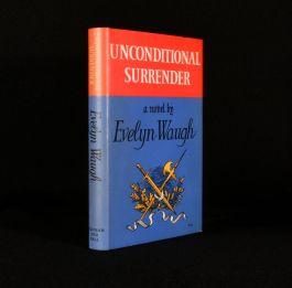 1961 Unconditional Surrender
