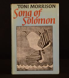 1978 Song of Solomon