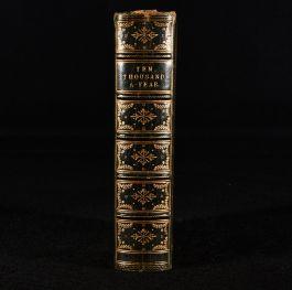 1854 Ten Thousand A Year