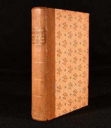 1910 Correspondance de Gustave Flaubert