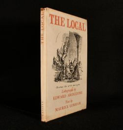 1939 The Local