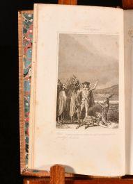 1851 Les Incas Ou La Destruction de L'Empire Du Perou