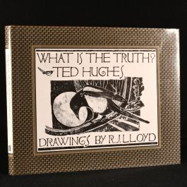 1984 What is the Truth?