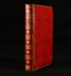 1842 Selections from the Early Ballad Poetry