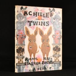 1964 Achilles and the Twins