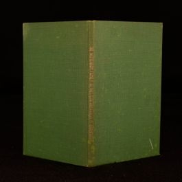 c1900 The Wittenoom Family in Western Australia R E Cranfield Biography
