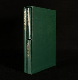 1973 John Constable's Sketch-Books of 1813 and 1814
