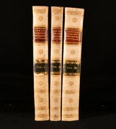 1822 Philosophiae Naturalis Principia Mathematica
