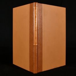1821 Classical Excursion From Rome to Arpino