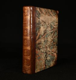 1651 The Anatomy of Melancholy What it Is With All the Kinds Causes Symptomes