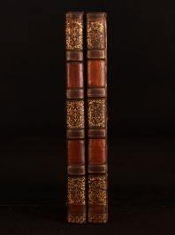 1826 2vol Lacon or Many Things in a Few Words C. C. Colton