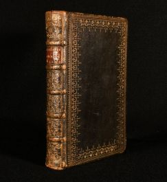 1762 The Book of Common Prayer