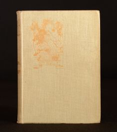 1895 Maureen's Fairing and Other Stories Jane Barlow Bertha Newcombe Illus
