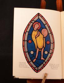 1912-1913 2vols Royal Commission on Historical Monuments Buckinghamshire 1st Ed