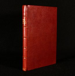 1828 Familiar Lessons on Mineralogy and Geology
