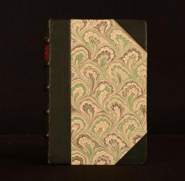 1930 But It Still Goes On An Accumulation Robert Graves 1st Rebound