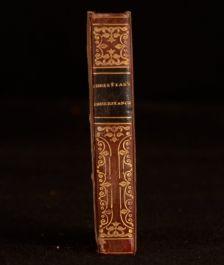 1825 The Christian's Inheritance