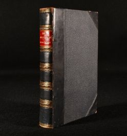 1822 The Indicator