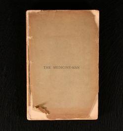 1898 The Medicine-Man