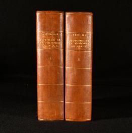 1924 La Peinture en Italie Texte Etabli et Annote