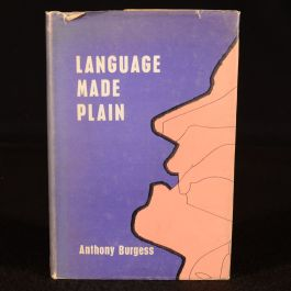 1964 Language Made Plain