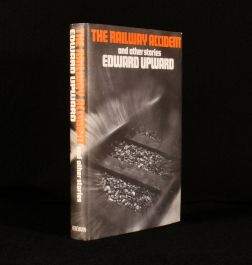 1969 The Railway Accident and Other Stories