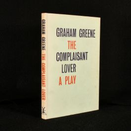 1959 The Complaisant Lover