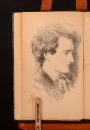 1894 Prose Fancies Richard Le Gallienne First Edition R. Wilson Steer Illustrated