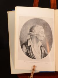 A Bibliography of the Works of Antoine Laurent Lavoisier 1743-1794