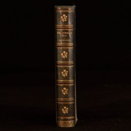 1889 Westward Ho Voyages and Adventures of Sir Amyas Leigh Knight C Kingsley