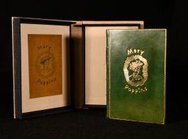 1934 Mary Poppins