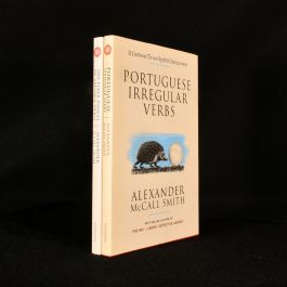 2003 Portuguese Irregular Verbs The Finer Points of Sausage Dogs