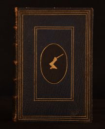 1926 John Mayow Medico-Physical Works Illustrated D'Arcy Power