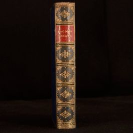 1900 The Essays Colours of Good and Evil Advancement of Learning Francis Bacon