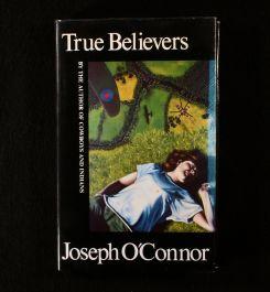 1991 True Believers