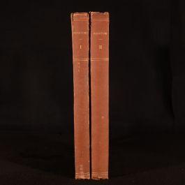 1748 Liturgia Romana Vetus