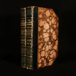 1825 The Life of Lorenzo de' Medici