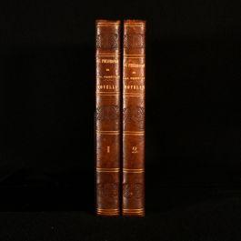 1804 Il Pecorone